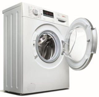 Ремонт стиральной машины Bosch в Москве