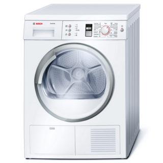 Ремонт стиральной машины Bosch Maxx в Москве