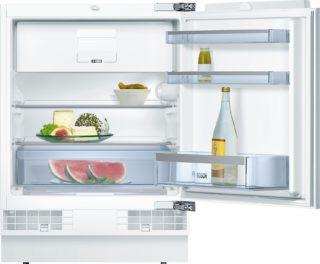 Холодильник бош не работает холодильная камера