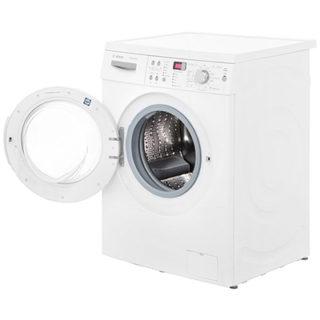 Ремонт стиральной машины BOSCH WAB 20071 в москве