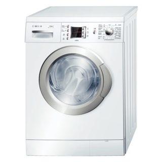 Ремонт стиральной машины Bosch WAE 2046 Y в Москве