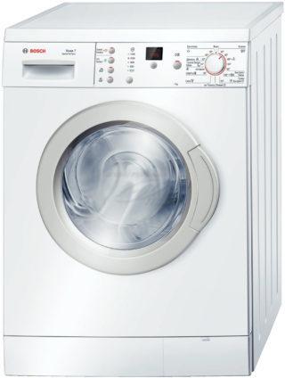 Ремонт стиральной машины Bosch MAXX 7 VARIOPERFECT в Москве