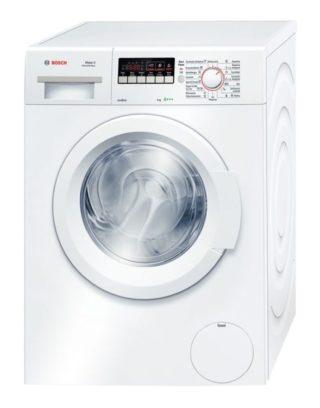 Ремонт стиральной машины Bosch WAK 20240 в Москве
