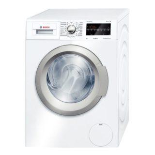 Ремонт стиральной машины Bosch WAT 24441 в Москве