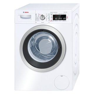 Ремонт стиральной машины Bosch WAT 28660 ME в Москве