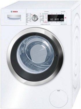 Ремонт стиральной машины Bosch WAW 28540 в Москве