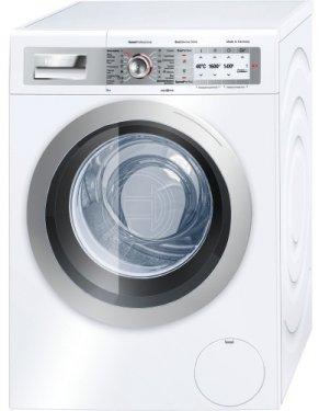 Ремонт стиральной машины Bosch WAY 32742 в Москве