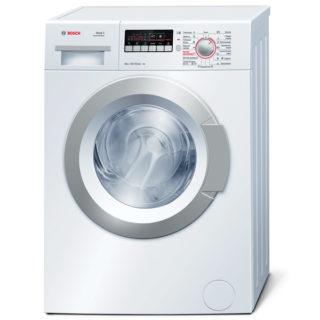 Ремонт стиральной машины Bosch MAXX 5 WLG20260OE в Москве