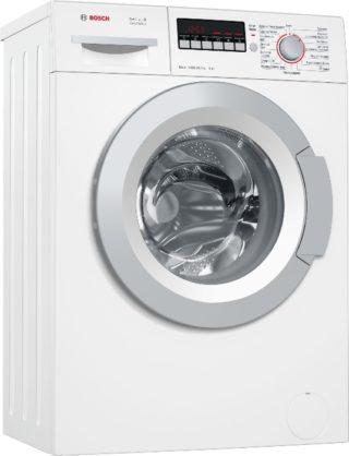 Ремонт стиральной машины Bosch WLK 20264 в Москве