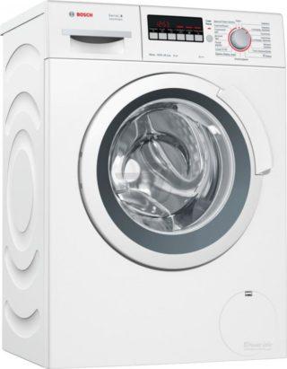 Ремонт стиральной машины Bosch WLK 20266 в Москве