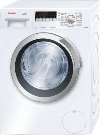 Ремонт стиральной машины Bosch WLK 2424 AOE в Москве