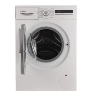 Ремонт стиральной машины Bosch WLK 24271 в Москве