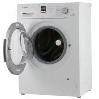 Ремонт стиральной машины Bosch AVANTIXX 6 в Москве