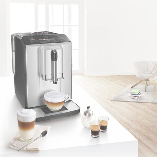 Ремонт кофейных машин Bosch