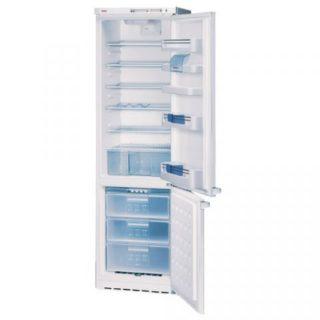 ремонт холодильника Bosch KGS 39310 в Москве на дому