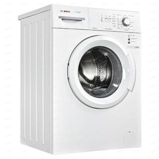ремонт стиральной машины CLASSIXX 6