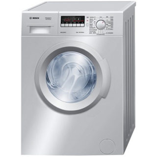 ремонт стиральной машины Bosch VarioPerfect WAB20272CE