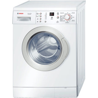 Ремонт стиральной машины BOSCH WAE 2041 T в Москве