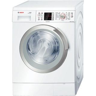 стиральная машина bosch WAS24469EU