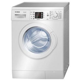 стиральная машина Bosch WAE 2448 F