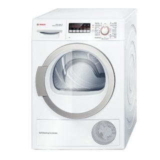 Ремонт стиральной Bosch Logixx 6 WLM24441O на дому в Москве