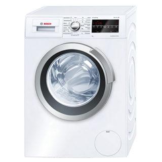 Ремонт стиральных машин Bosch WLT 24460 OE в Москве