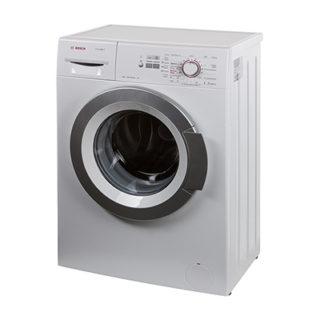 ремонт стиральных машин Bosch Classixx