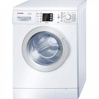 Ремонт стиральной машины Bosch WAE 20465