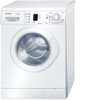 Ремонт стиральной машины Bosch WAE 24165 в Москве