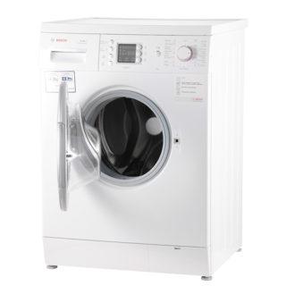 Ремонт стиральной машины Bosch WAE 24444