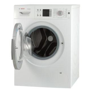 Ремонт стиральной машины Bosch \AVANTIXX 8