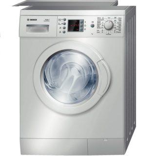 Ремонт стиральной машины Bosch WAT 20440 в Москве