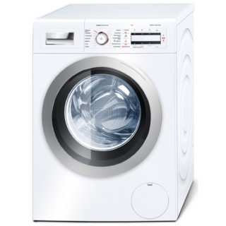 Ремонт стиральной машины Bosch WAY 24541 в Москве