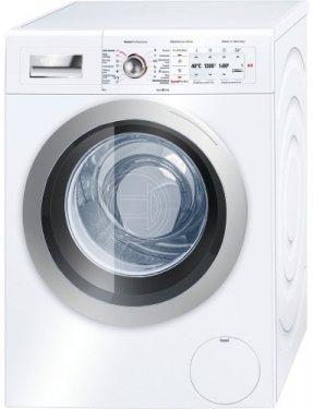 Ремонт стиральной машины Bosch WAY 24742 в Москве