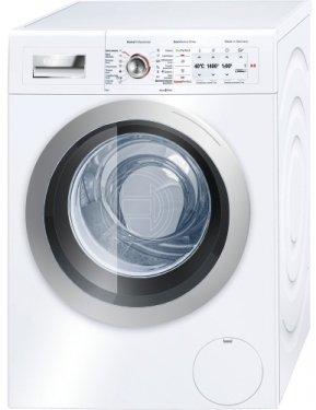 Ремонт стиральной машины Bosch WAY 28742 в Москве
