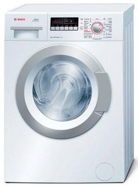 Ремонт стиральной машины Bosch WLG 20260 в Москве