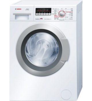 Ремонт стиральной машины Bosch WLG 2426 F в Москве