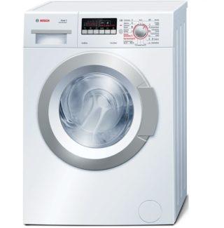 Ремонт стиральной машины Bosch MAXX 5 WLG20240OE в Москве