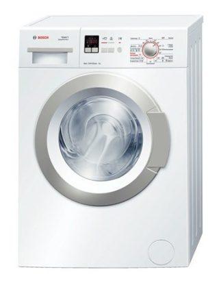Ремонт стиральной машины Bosch MAXX 5 WLG24160OE в Москве