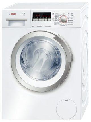 Ремонт стиральной машины Bosch WLK 2026 E в Москве