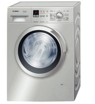 Ремонт стиральной машины Bosch WLK 2416 L в Москве