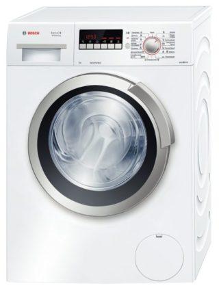 Ремонт стиральной машины Bosch WLK 2424 ZOE в Москве
