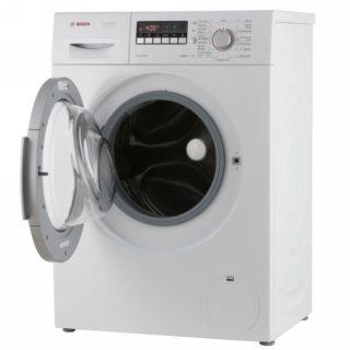 Ремонт стиральной машины Bosch AVANTIXX 6 VARIOPERFECT в Москве