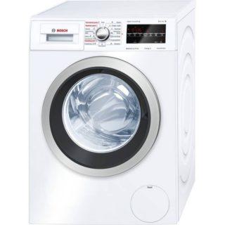 Ремонт стиральной машины WVG 30461 в Москве