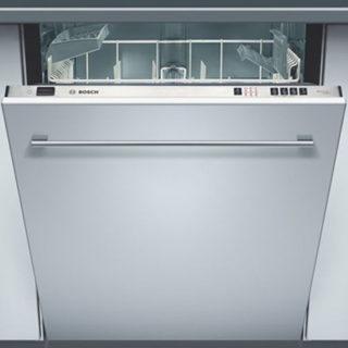 Ремонт посудомоечной машины Bosch SGV 09T23 в Москве