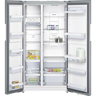 Ремонт холодильников Bosch KAN 92VI25 R в Москве