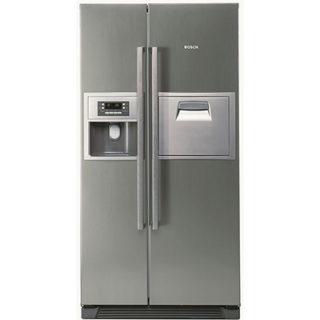 холодильник Bosch KAN 60A40