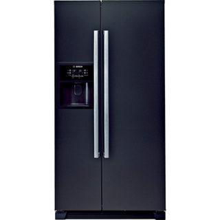 холодильник Bosch KAN58A55GB