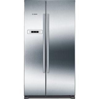 Ремонт холодильников Bosch B26FT80SNS в Москве