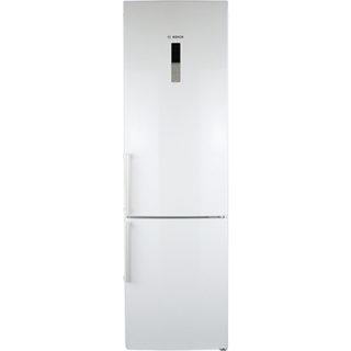 Ремонт холодильников Bosch KGE39AW25